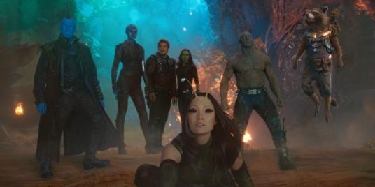 Guardians-of-the-Galaxy-Vol-2-full-team.jpg